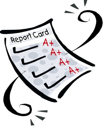 report card clip art rh stanthonycgschool org bad report card clipart animated report card clipart